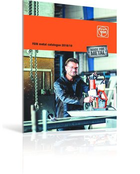 Catalogs and instructions | Tooltechnic Systems (AUST) Pty Ltd