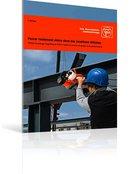 Unités de perçage magnétiques FEIN – leader en termes de qualité et de performances