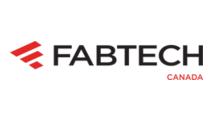 FABTECH Canada