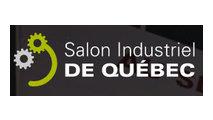 Salon Industriel de Quebec