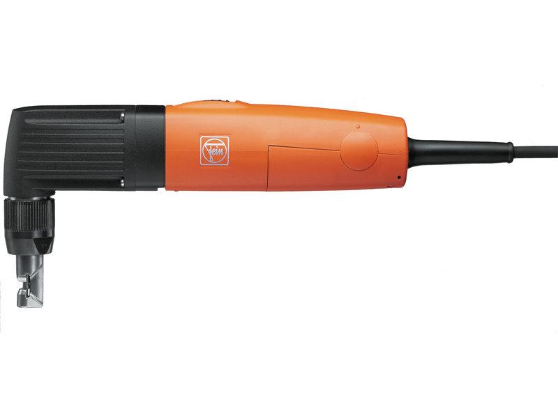 니블러 - BLK 1.3 T