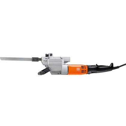 Scies alternatives pour tubes - AStx 649-1