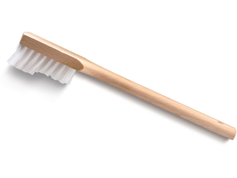 szczotka do czyszczenia