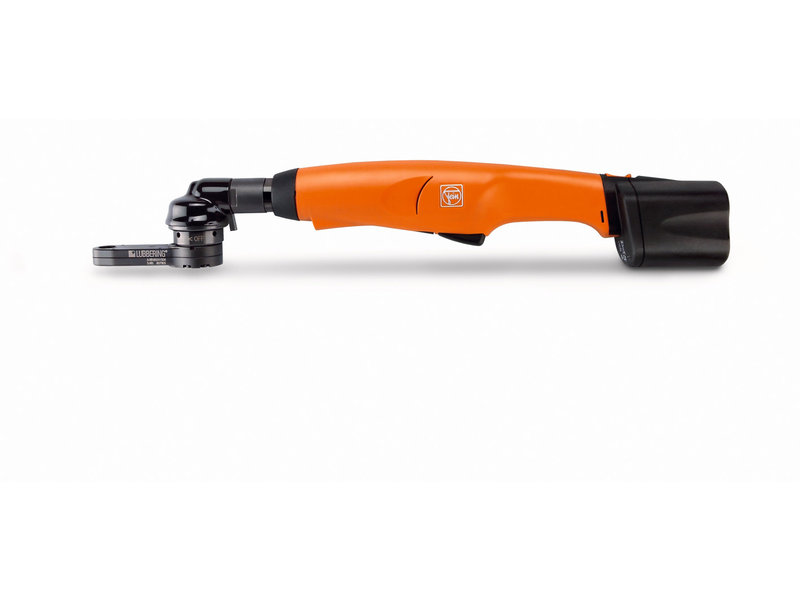 Industrial volume assembly - Cordless torque wrench