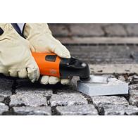 SuperCut Construction - FEIN Professional-Set Caulking / Sealant Repair