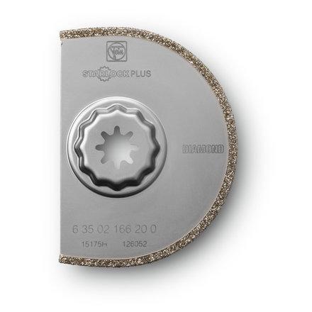 Diamond saw blade - 63502166210 - FEIN Power Tools Inc
