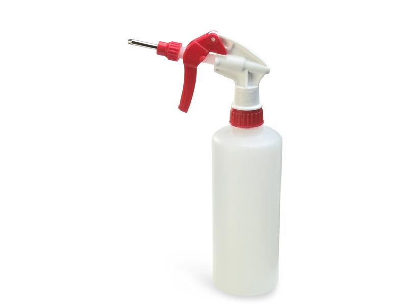 Pompe à main