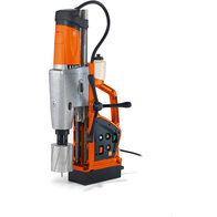 Metal core drilling - KBU 110-4 M