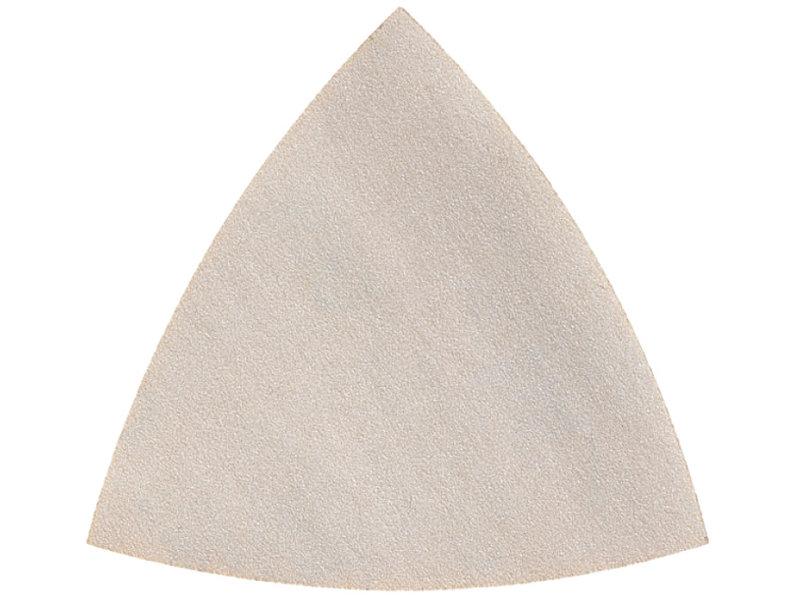 Supersoft sanding sheets
