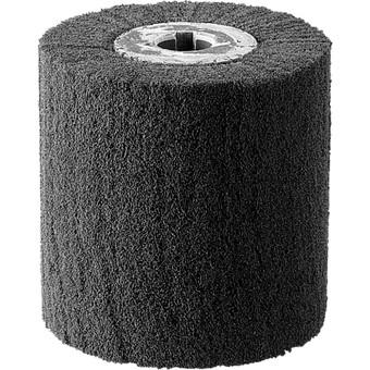 Lamella fleece cylinder