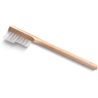 rengøringsbørste