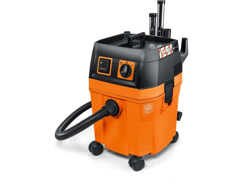 Extractor - FEIN Dustex 35 L set