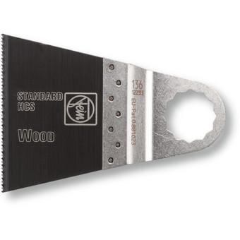 E-Cut Standard savklinger
