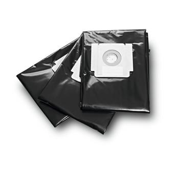 HEPA filter bag