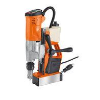 Metal core drilling - KBU 35 PQ