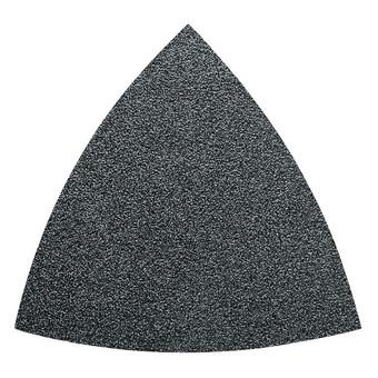 Slibepapir, sten