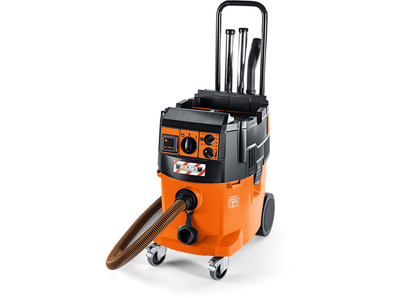 Støvsugere - FEIN Dustex 35 MX