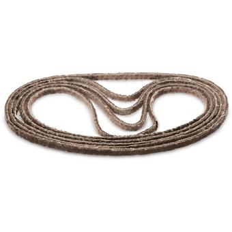 Rounový pás