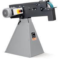GRIT GX konstrukcja modułowa - GRIT GX 75 2H