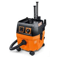 Dammsugare - FEIN Dustex 25 L sats