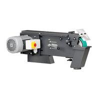 GRIT GI modulaire - Ponceuse à bande 75 mm GI 75 (hors pied)