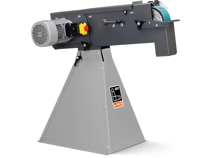 GRIT GX 모듈형 - GRIT GX 75