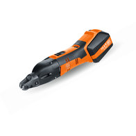 Slitting shears - ABSS 1.6 E