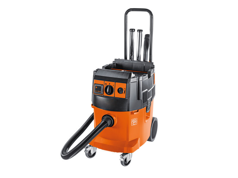 Aspiradora - FEIN Dustex 35 LX
