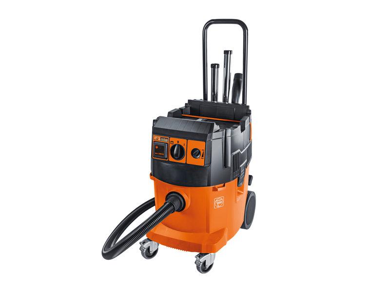 Aspiradora - FEIN Dustex 35 LX AC