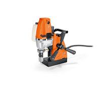 Metal core drilling - KBE 30