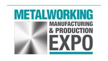 Metalworking Manufacturing & Production Expo 2020