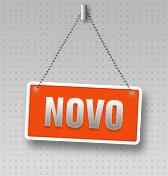 Produtos-Novidades