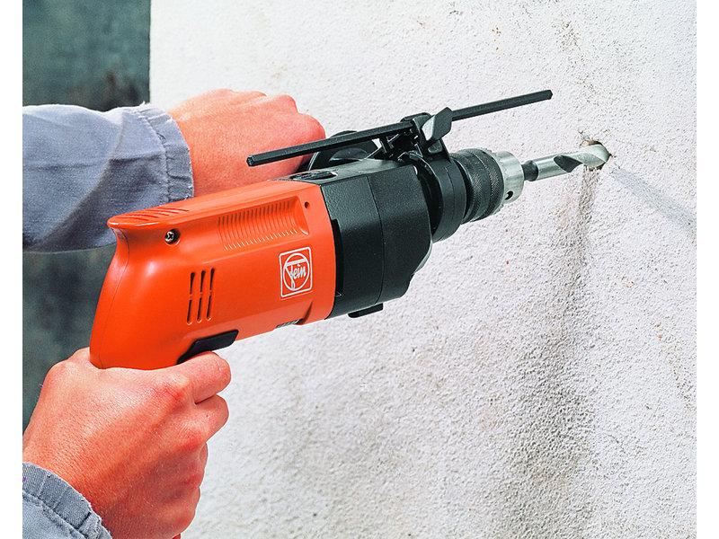 Perforación y perforación por coronas de metal - DSceu 638