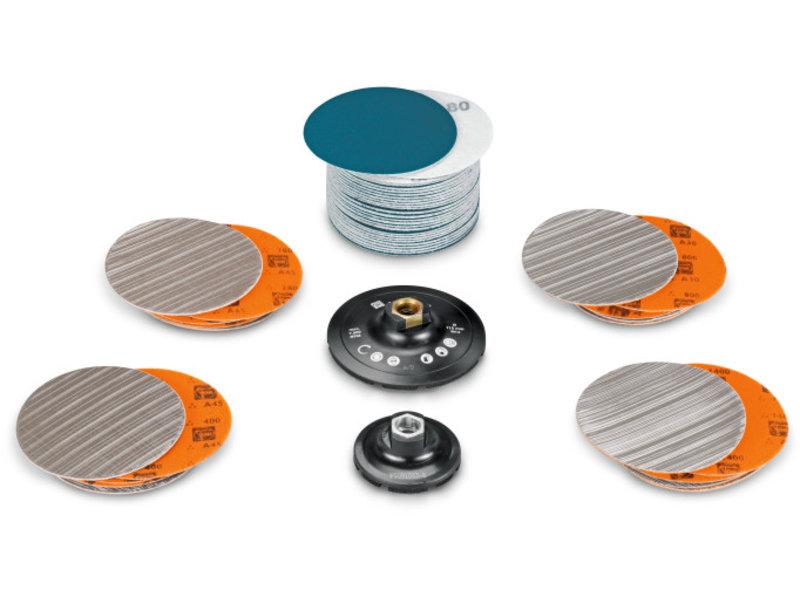Paslanmaz Celik Set - Paslanmaz celik plakalar,borular ve profille