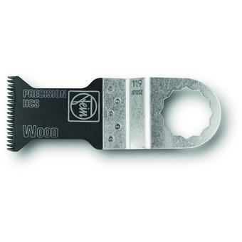 E-Cut Precision Testere