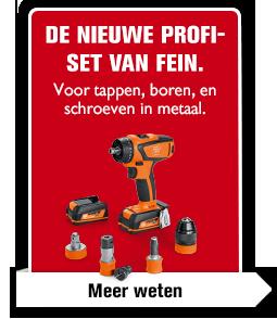 gewindebohren-special-nl_be