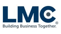LMC Annual Meeting