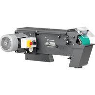 GRIT GI konstrukcja modułowa - GRIT GI 150 2H