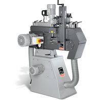GRIT GI konstrukcja modułowa - GRIT GILS