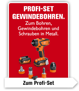 gewindebohren-special-de_ch