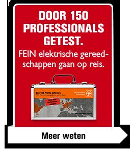 metall-offensive-nl_nl