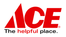 Ace Hardware Spring Convention