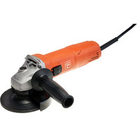 Compact Angle Grinders - WSG 7-115
