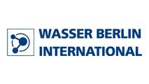 Wasser Berlin International