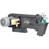 GRIT GI konstrukcja modułowa - GRIT GI 75 2H