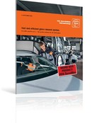 SuperWire and SuperCut – the perfect solution for all vehicle glass