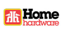 Home Hardware Spring Dealer Market