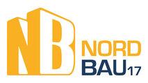 NordBau