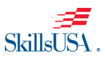 SkillsUSA TECHSPO Trade Show