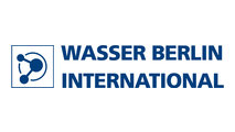 Wasser Berlin International